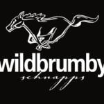 Wildbrumby Logo