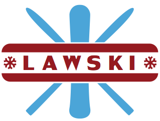 LAWSKI-Logo-Light-Blue-and-Red-Timeless (1)