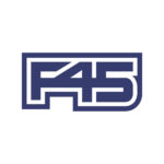 F45_INSTAGRAM_LOGO_PROFILE