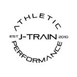 jtrain logo