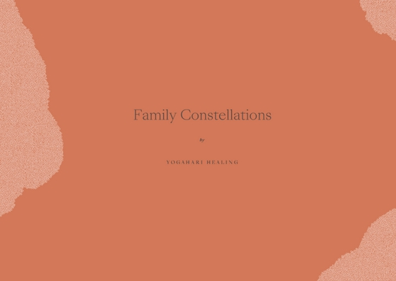 Family Constellations