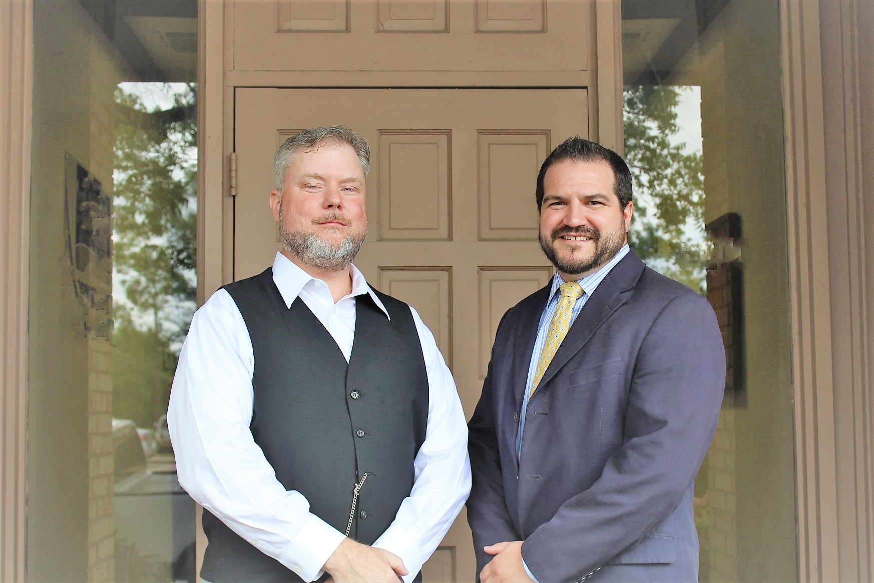 Law Firm Waxahachie & Ennis, Attorney Waxahachie & Ennis, and for Legal Services Ellis County & surrounding areas, McDonnell Coates, LLP McDonnell Coates, LLP Attorney and Counselor at Law