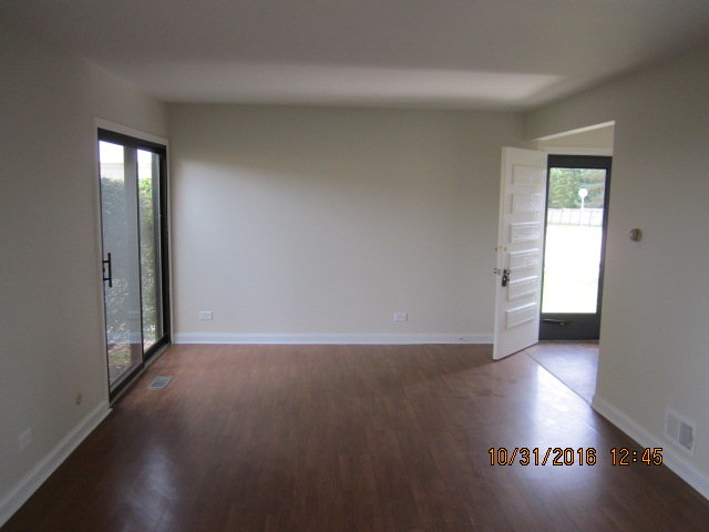 Painting in Arlington Heights IL