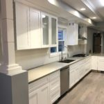 Skyline Development Kitchen Remodeling