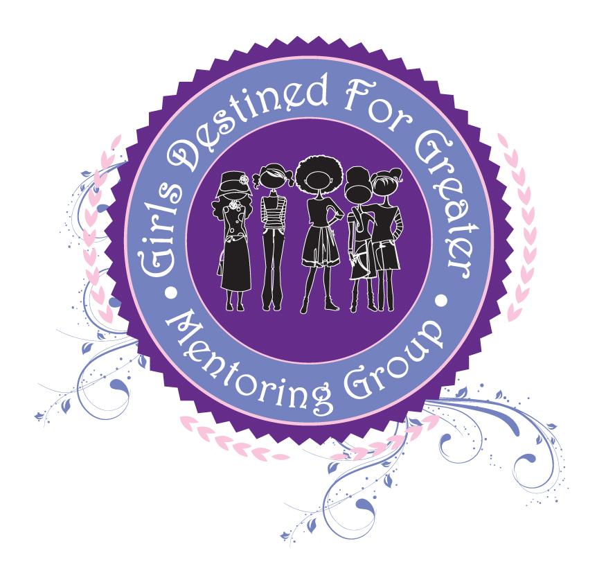GDFG_Logo