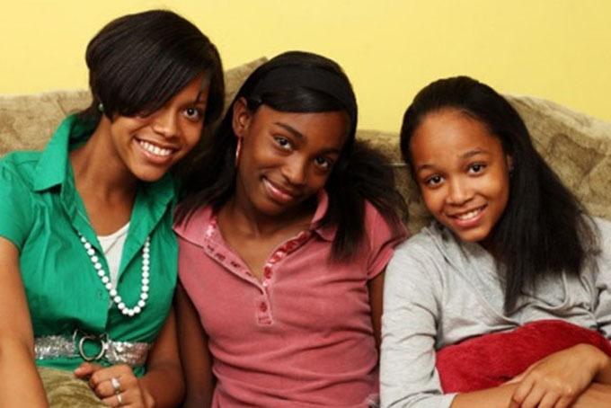 blackgirls_600