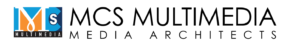 MCS-architects-logo2-1447x250