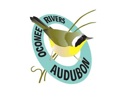 Oconee Rivers Audobon