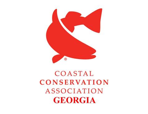 Coastal Conservation Association - Georgia