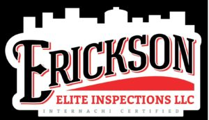 https://secureservercdn.net/198.71.233.254/937.d90.myftpupload.com/wp-content/uploads/2017/02/cropped-EricksonEliteInspections-logo-llc.jpg