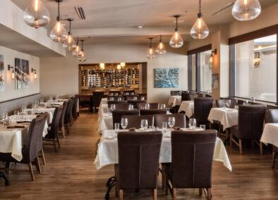 gustav restaurant 2