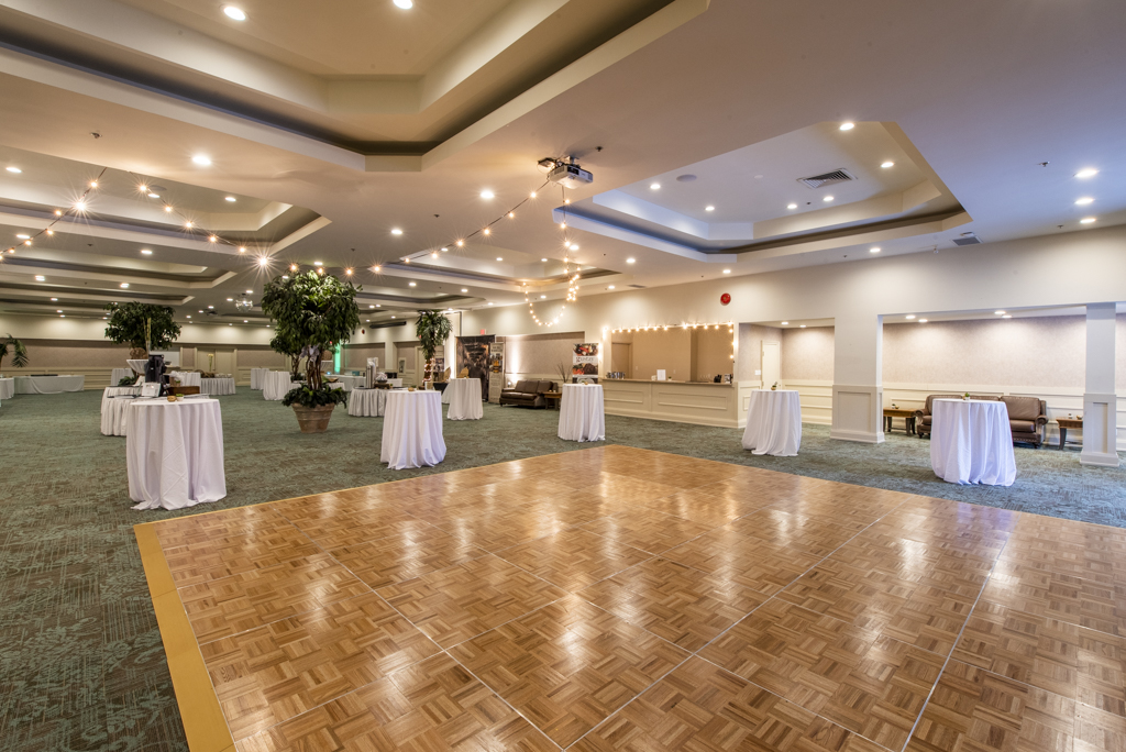 events meetings and conferences collingwood ontario blue mountain
