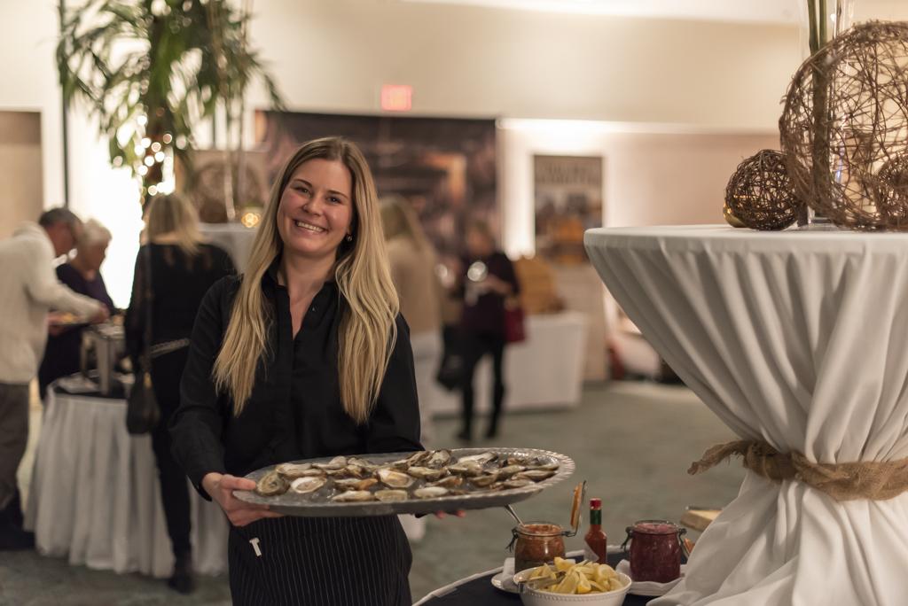 Corporate Event Venues, Corporate Meetings, Team Building, Collingwood & Blue Mountain