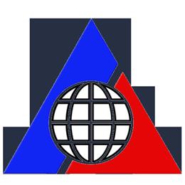 POEA-logo