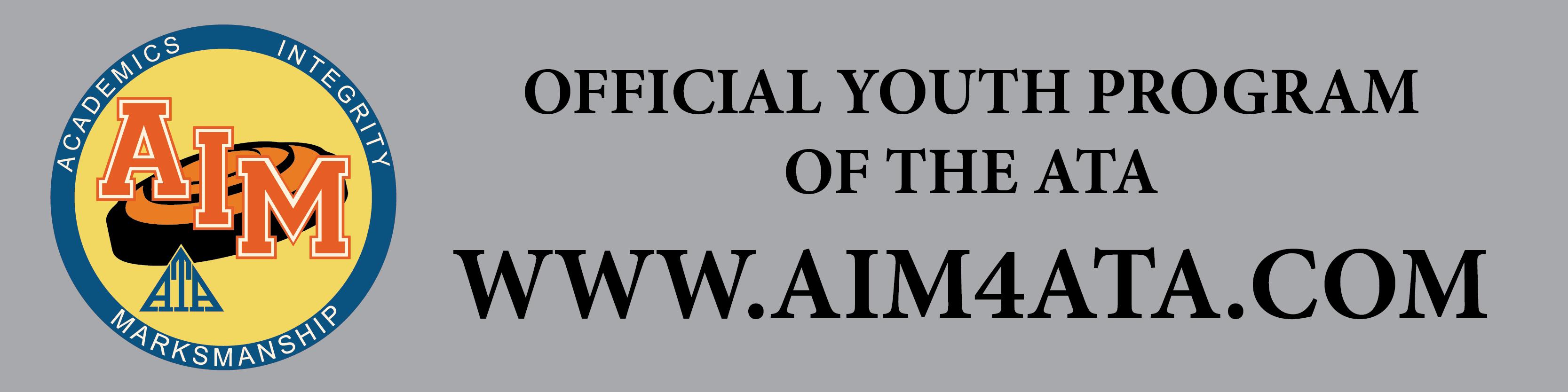 AIM-Ad