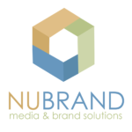 nubrand media - Florida wordpress design