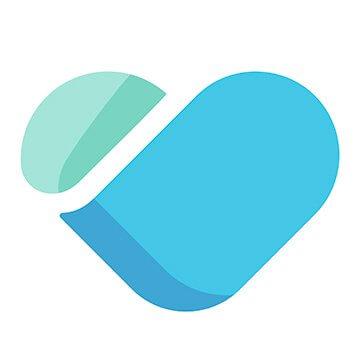 Health Insurance Innovations, Inc. Announces Name Change to Benefytt Technologies