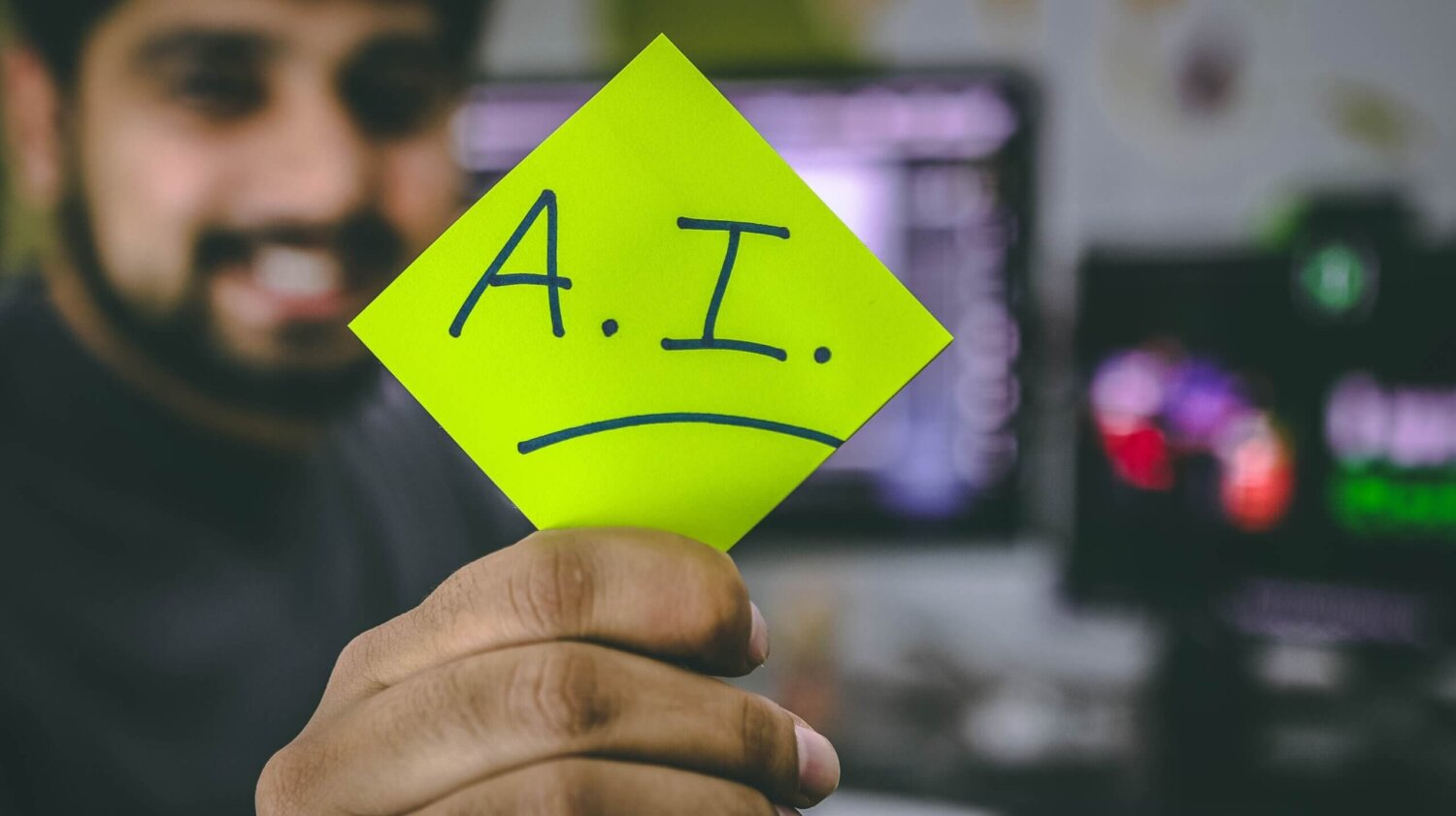 Artificial Intelligence in Insurance AI in the insurance industry