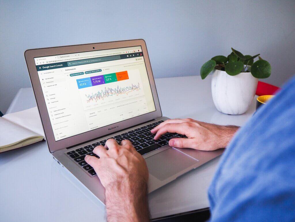 Medicare marketing SEO for insurance agent insurance blogs optimization