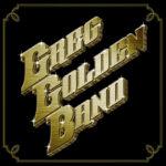 ggb-debut