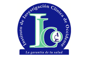 Instituto de Investigación Clinica de Occidente
