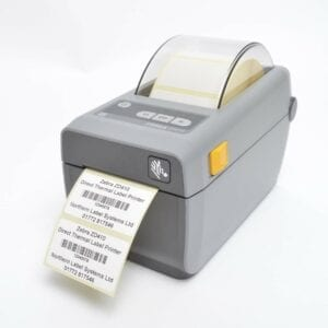 Label Printer