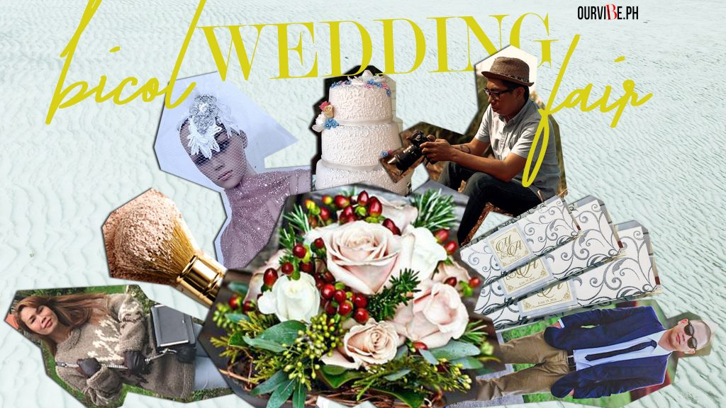 weddingfair_featuredimg_2017 copy