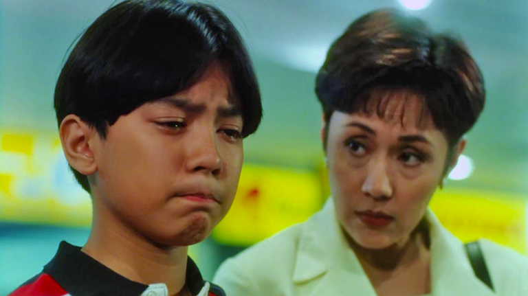 10 Filipino Films Perfect For Mothers Day
