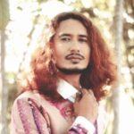 Ahmad Tanji