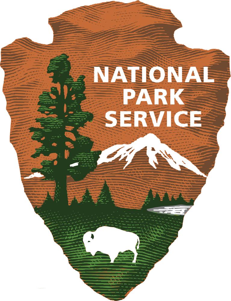 National Environmental Landmark