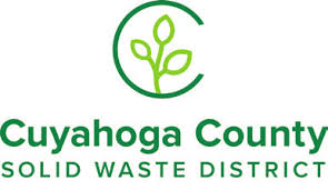 Cuyahoga County Solid Waste District