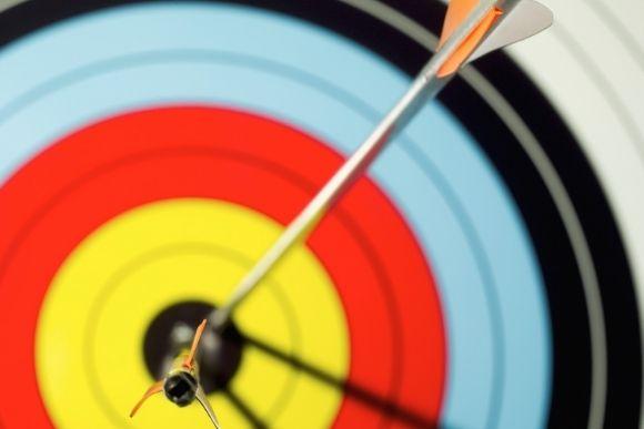 Archery Cleveland