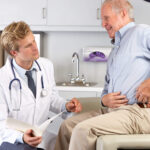 Dallas Hip Replacement Doctor