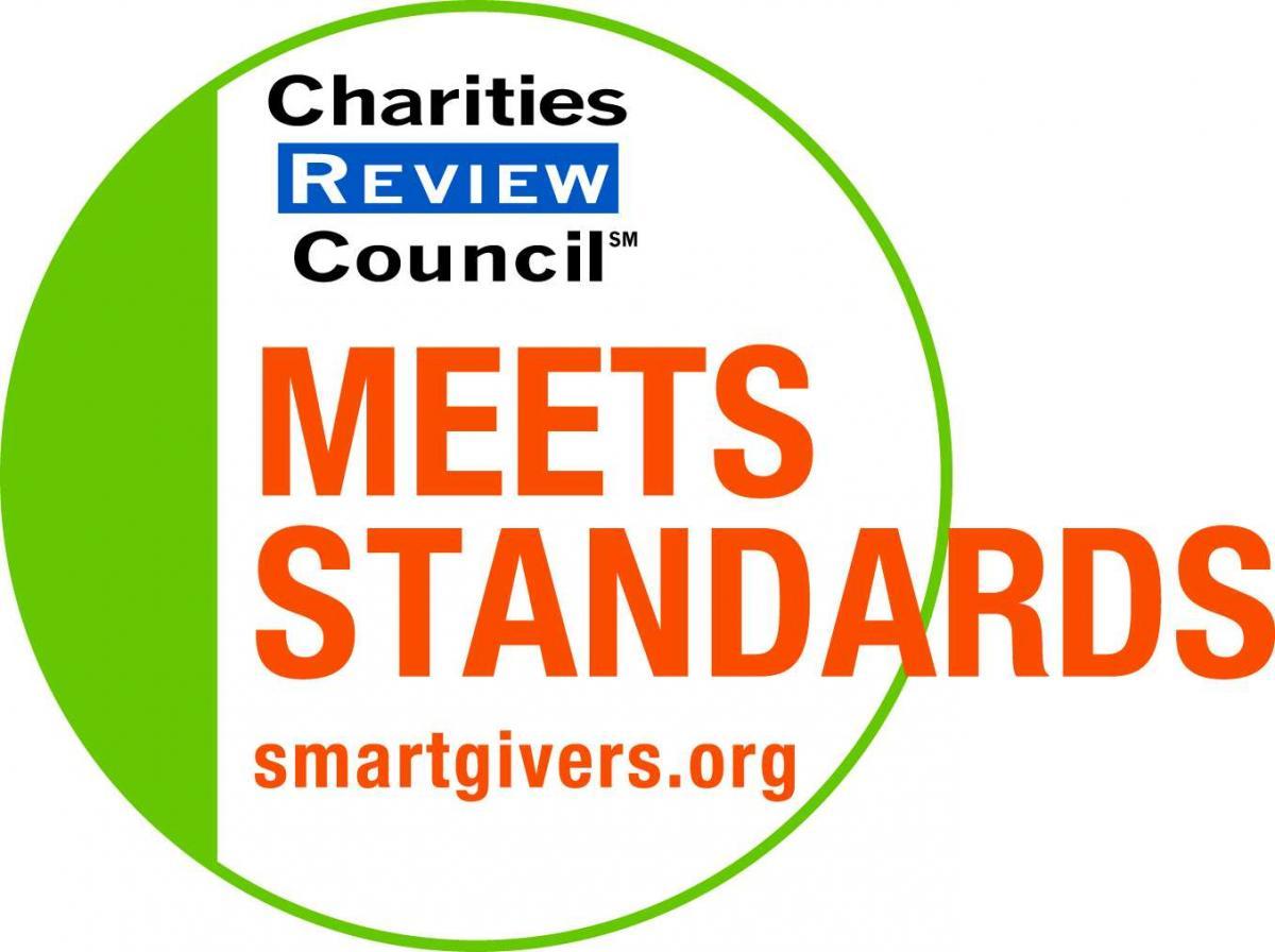 CRC-Standards-CMYK02-Logo-Color