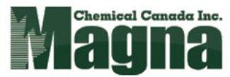 Magna Chemical Canada Inc.