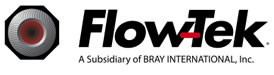 Flow-Tek Ball Valves