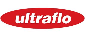 UltraFlo
