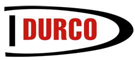 Durco Plug Valves