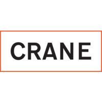 CRANE VALVES