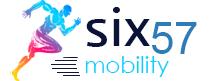 Six 57 Mobility