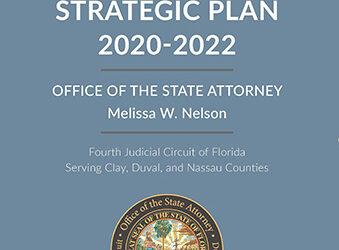 Introducing the Strategic Plan