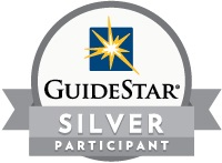 GuideStar_Silver_seal-MD