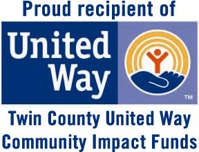UnitedWay_Community Partner