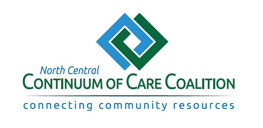 NCCC Coalition Logo Stacked