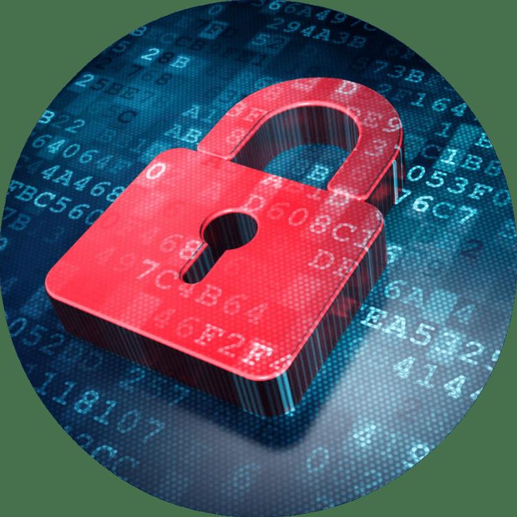 Online Bookkeeping Security