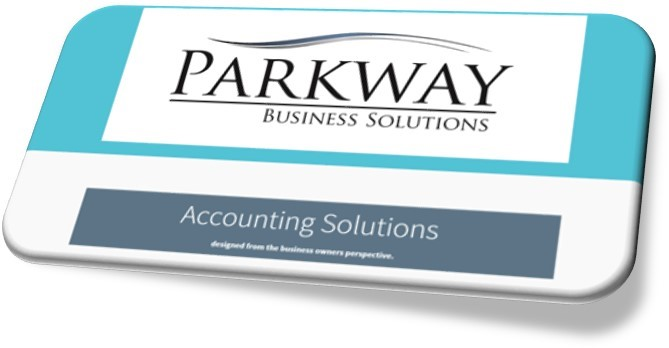 Ventura Bookkeeping & Payroll Services