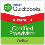 QuickBooks Advanced ProAdvisor