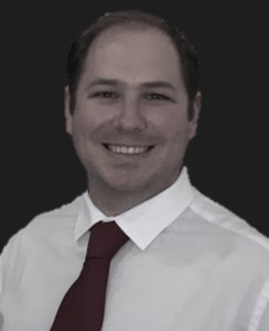 Michael Snelson