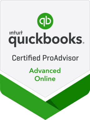 advanced-certified-quickbooks