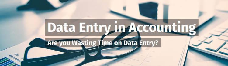 Data ENtry Survey Twitter